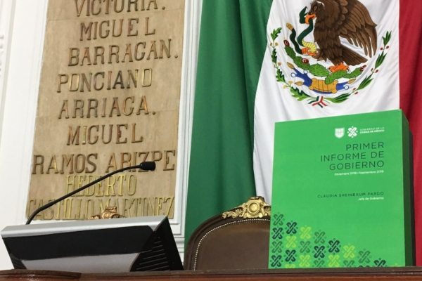 Informe_Gobierno_CDMX