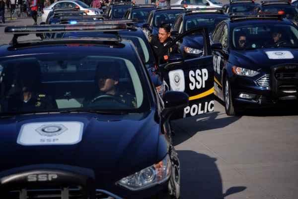 Mil_policías_resguardan_calles_Centro_Histórico_Informe_Gobierno