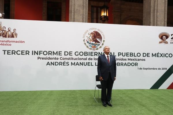 AMLO_informe_gobierno (4)