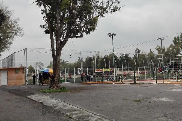 San_Juan_de_Aragon_Deportivo_Los_Galeana_GAM_ahorcado_colgado