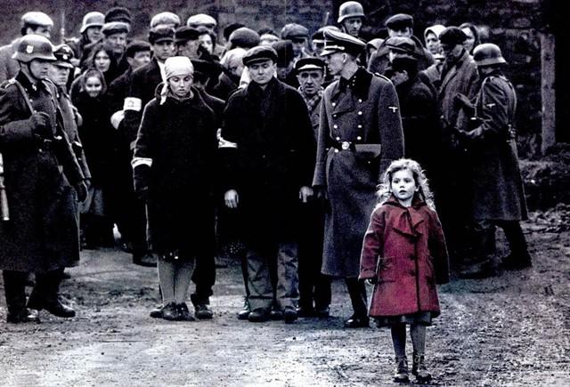películas_describen_horror_Segunda_Guerra_Mundial
