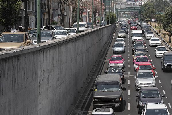 autos_no_circulan_cdmx_hoy_2_septiembre