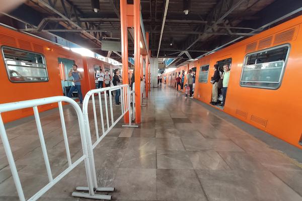 Metro_CDMX_reporte_retrasos