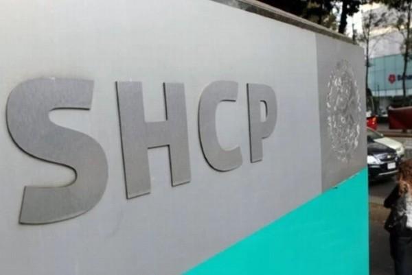 shcp_diminuye_economia (1)