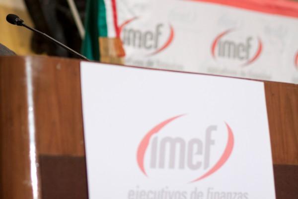mef_economía_indicadores_dinamismo