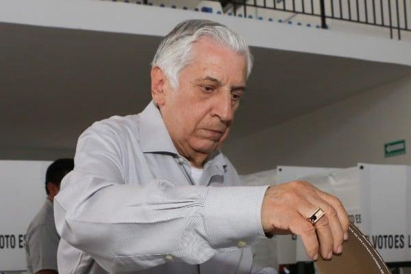 Gobernador_Tabasco