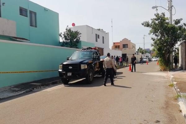 asesinato_mérida_yucatan