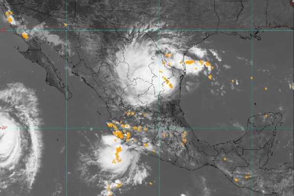 fernand_depresión_tropical