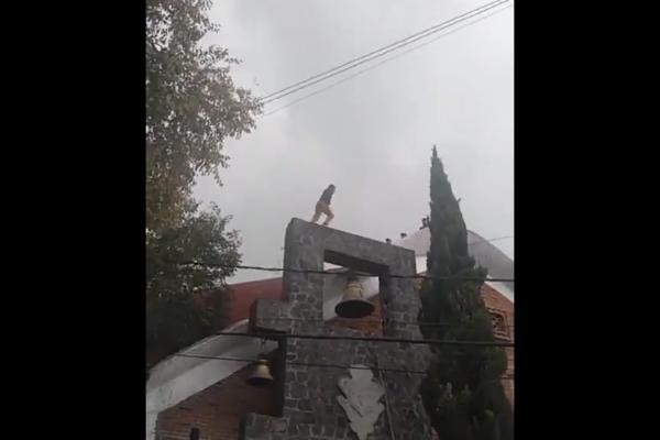 suicida magdalena contreras
