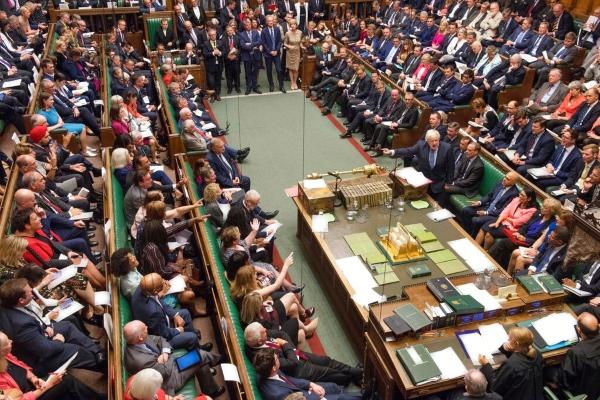 boris_johnson_parlamento_inglaterra_brexit