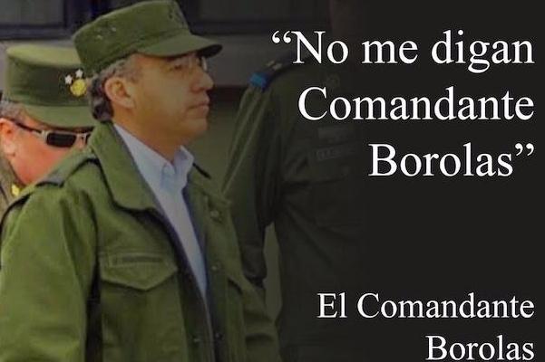 comandante_borolas_felipe_calderon