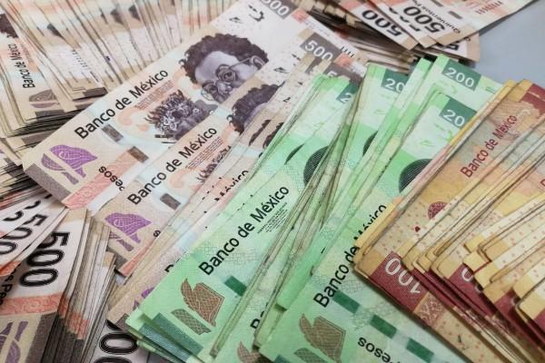 subasta_deuda_mexico
