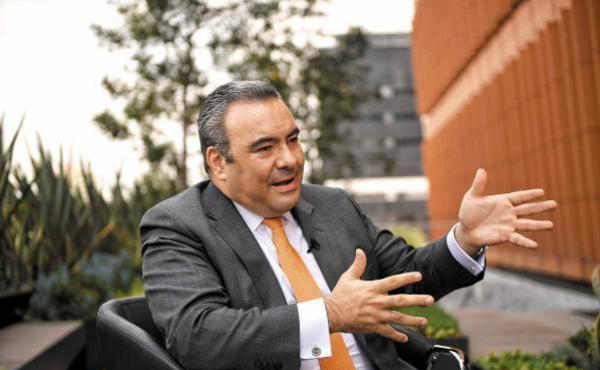 Carlos Romero, reforma fiscal, Xóchitl Gálvez, terrorismo fiscal,