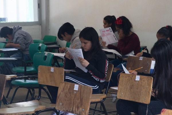Coparmex advierte que Reforma Educativa es un retroceso y deterioro para la educación