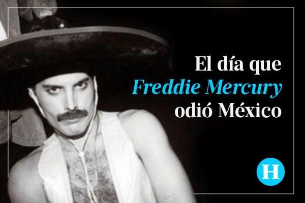 Freddie_Mercury_odio-Mexico-conciertos