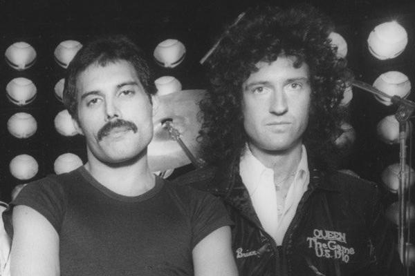 Freddie_Mercury_asteroide_Brian_May_cumpleaños_Queen