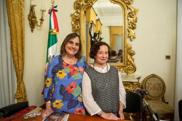 Gloria_Gerwitz_poema_migraciones_roma