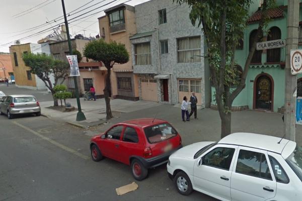 calle_morena_cierre_metrobus