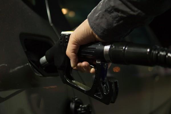 gasolina_ieps_impuesto