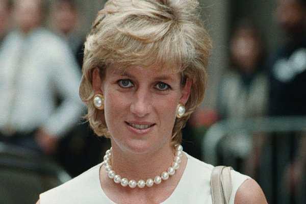 Lady_Diana_multitudinario_funeral