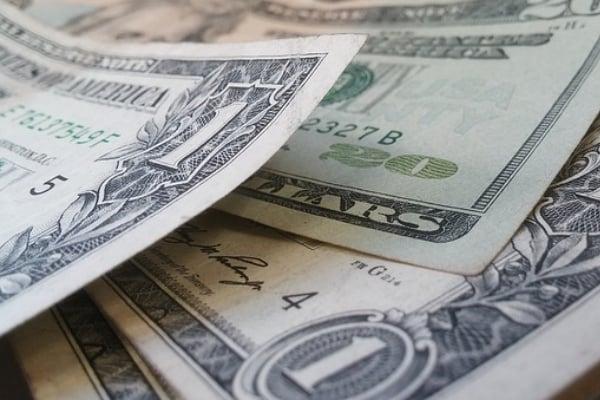 Precio del dólar 6 de septiembre. Foto: Pixabay