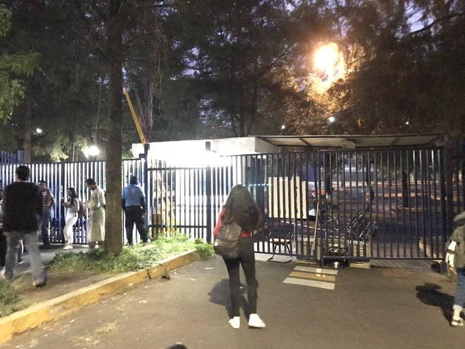 Toman_Facultad_Ciencias_Politicas_UNAM