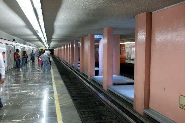 SCT_Metro_cortes_energía_línea8