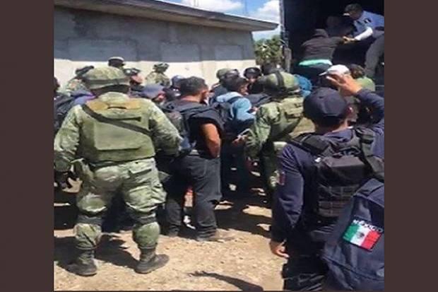 Rescata_centroamericanos_Acajete_Puebla