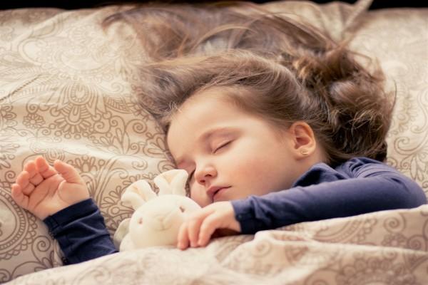 niños_sueño_imss_insomio
