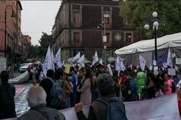 sep_cnte_estudiantes_manifestantes