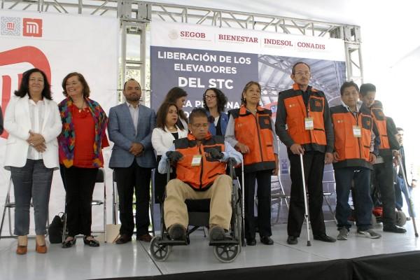 metro_movilidad_CDMX