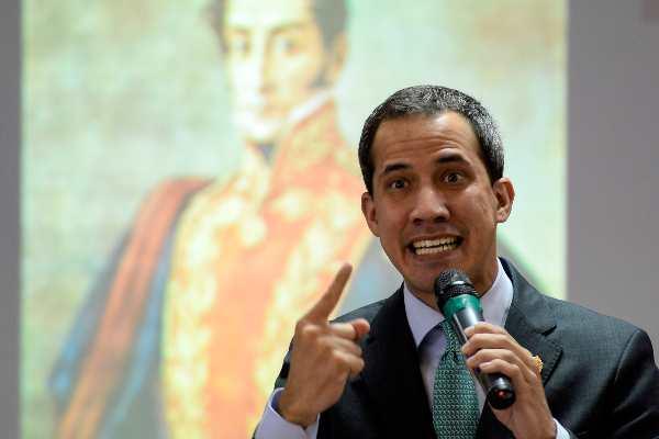 Juan_Guaidó_Venezuela