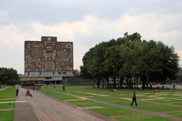 Ciudad_Universitaria_UNAM