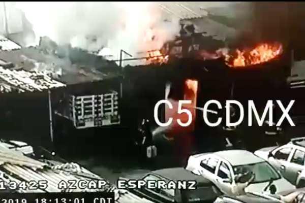 incendio_azcapotzalco_cdmx