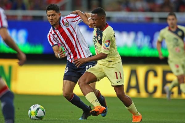 america_chivas_partido_futbol