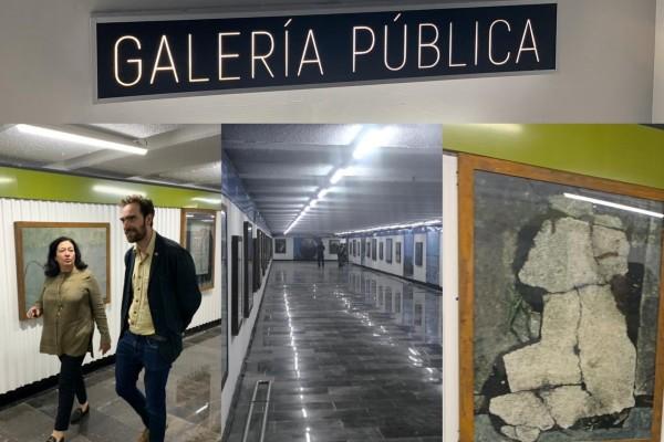galería_publica_metro_hidalgo