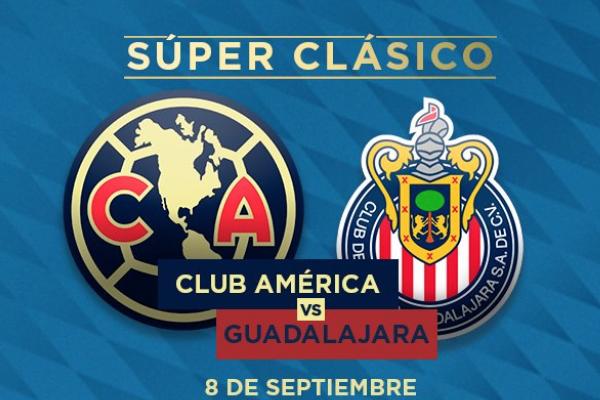 Alineacion_America_vs_Chivas_clasico_nacional_partido_amistoso