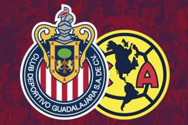 America_vs_Chivas_donde_ver_horariio_clasico_nacional_amistoso