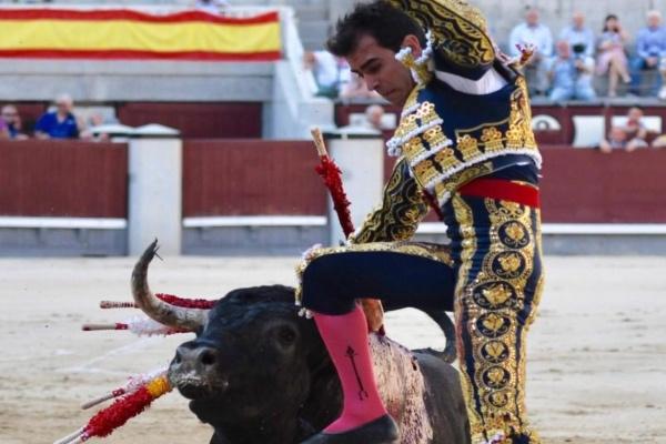 arturo_macias_torero_coranada_toros_Las_ventas_madrid