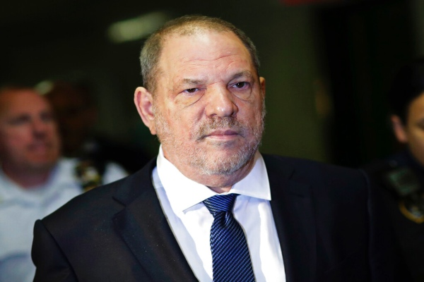 harvey_weinstein_me_too_libro