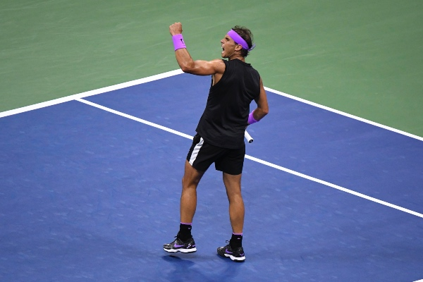 nadal_us_open_campeon