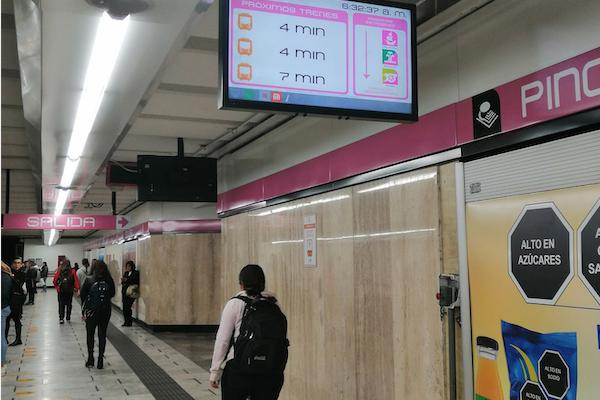 Linea_1_Metro_CDMX