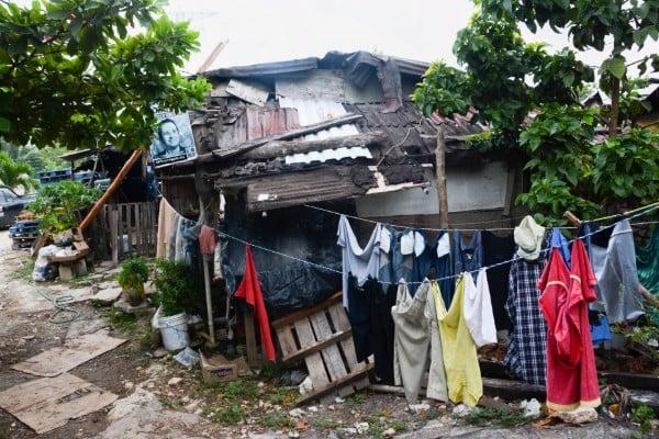 Pobreza_en_mexico_en_ciudades_techoi