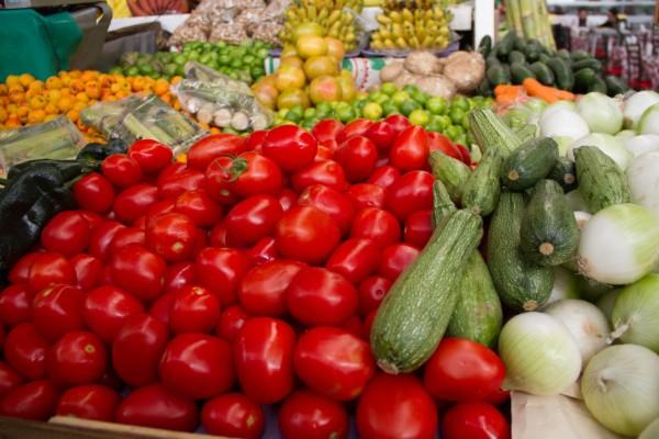 riesgos_a_la_salud_de_ser_vegano_y_vegetariano