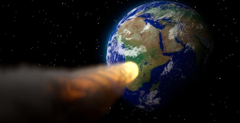 asteroide_tierra_amenaza_septiembre