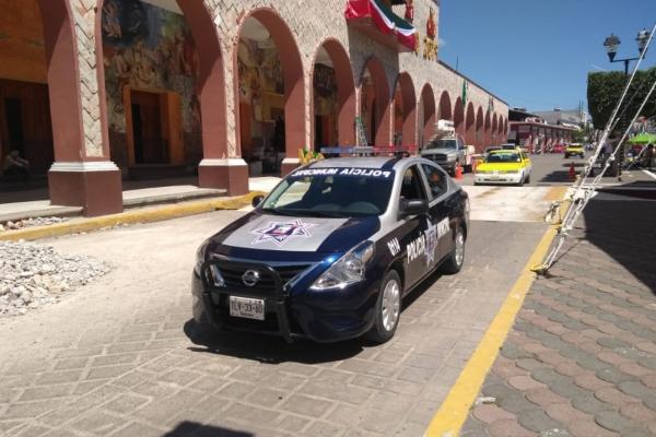 Policia_Huajuapan_Oaxaca