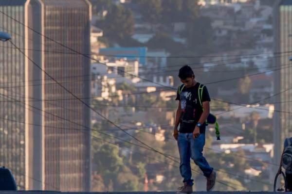 Migrante_venezuela-1