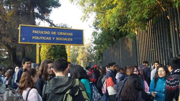 Paro_FCPyS_UNAM