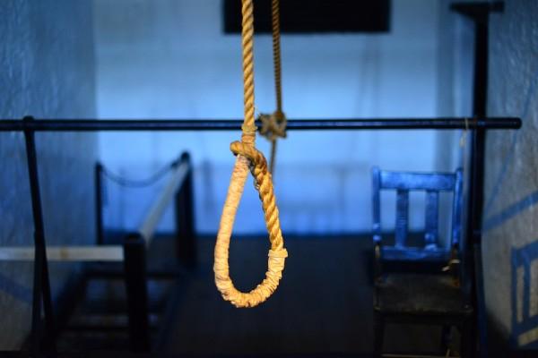 día_mundial_prevencion_suicidio