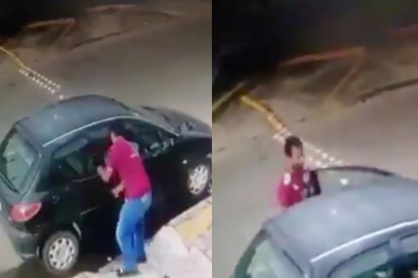 hombre_abre_auto_segundos_guadalajara_video